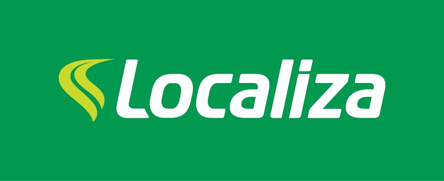 logo_cliente (6)